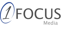 1Focus Media Digital Productions
